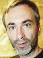 Petr Vacek