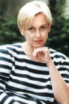 Miluše Šplechtová