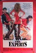 Experti (The Experts)