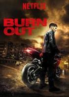 Spálit na prach (Burn Out)