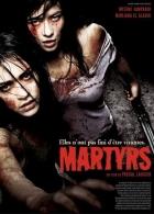 Mučedníci (Martyrs)
