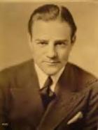 Arthur Lange