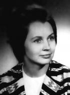 Milena Glogarová