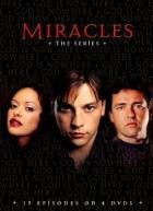 Zázraky