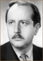 Michail Švejcer