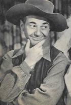 Syd Saylor