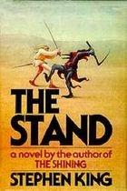 Svědectví (The Stand)