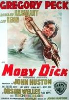 Bílá velryba (Mobby Dick)