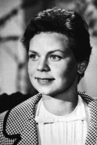 Ruth Stephan