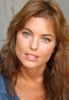 Donnamarie Recco