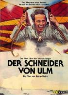 Krejčík z Ulmu (Der Schneider von Ulm)