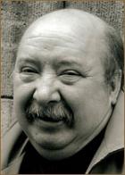 Boris Vojcechovskij