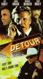 Zkouška na ostro (Detour)