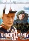 Bitva o Falklandy aneb jak jsem vyhrál válku (An Ungentlemanly Act,)