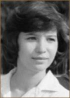 Olga Kuzněcova