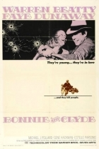 Bonnie a Clyde (Bonnie and Clyde)