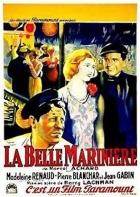 Krásná námořnice (La belle marinière)