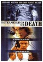 Prohlášen za mrtvého (Determination of Death)