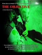 Hrozba v poušti (The Objective)
