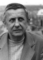 Jiří Šotola