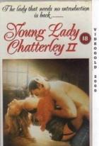 Mladá Lady Chatterleyová II.