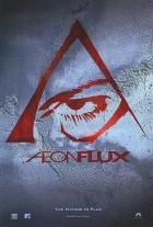 Aeon Flux (Æon Flux)