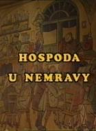 Hospoda u Nemravy