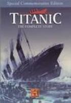 Titanic - dokument