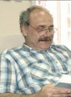 Jiří Švejda