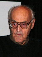 Ladislav Helge