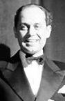 Fritz Lafontaine