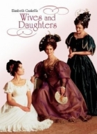 Manželky a dcery