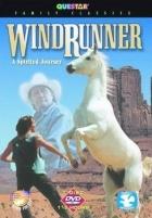 Rychlejší než vítr (Windrunner)