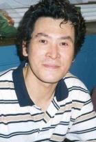Kyeong-eup Nam