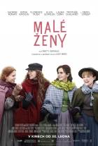 Malé ženy (Little Women)