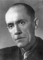 Mstislav Paščenko