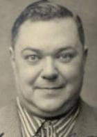 Gaston Briese