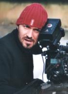 Pavel Berkovič