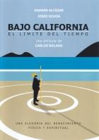 Pod Kalifornií (Bajo California: El límite del tiempo)