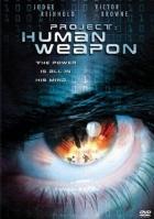 Dokonalost mysli (Mindstorm / Project: Human Weapon)