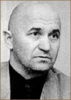 Vjačeslav Burlačko
