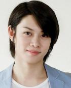Hee-chul Kim