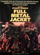Olověná vesta (Full Metal Jacket)