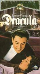Gary Lucas plays Spanish Dracula