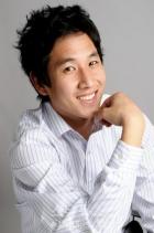 Seon-gyoon Lee