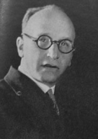 František Langer