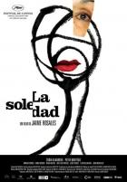 Samota (La Soledad)