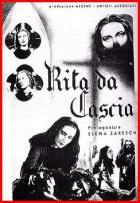 Rita di Cascia