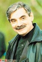 Alexandr Pankratov-Čornyj