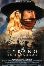 Cyrano z Bergeraku (Cyrano de Bergerac)